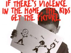 If-there's-violence-in-the-home-kids-get-picture-cropped